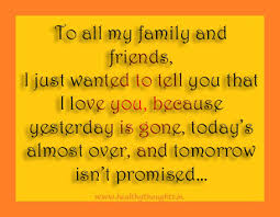 family friends quotes like success