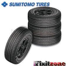 Awesome Sumitomo Tour Plus Lx Review Best 20 All Season Tyres Ideas On Pinterest Kumho Tires Tyre