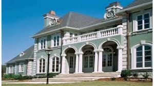 colonial style house colonial style house for sale