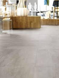 Limestone Laminate Flooring Defining Style With Tile U2014 Ceramic Tileworks