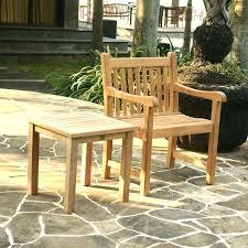 Patio Furniture San Diego Clearance Patio Ideas Patio Furniture San Diego Clearance Teak Patio