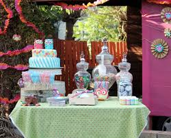 table decoration ideas for parties birthday cake table decoration ideas bjaydev for