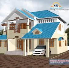 Home Design 3d App Free Download Home Design January Kerala Home Design And Floor Plans 3d Home