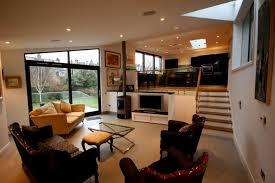 raised ranch kitchen ideas raised ranch living room coma frique studio a65efbd1776b