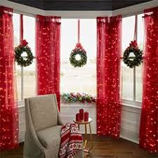 lighted christmas wreaths for windows christmas village ladder christmas pinterest christmas