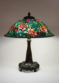 cool bedside lamps lamp design lamp shades cool bedside lamps red table lamp blue