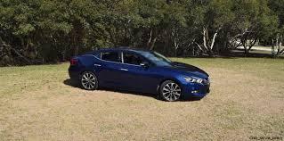 nissan maxima vs chevy impala hd road test review 2016 nissan maxima sr bonneville gt r is ace