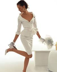 Mature Wedding Dresses The Mature Bride And Also The Modern Wedding Gown Gowns Modern