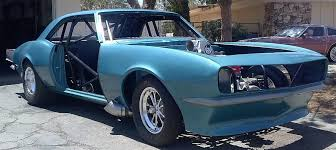 x275 camaro for sale 1967 camaro x275 radial car unlimited products in hesperia ca us