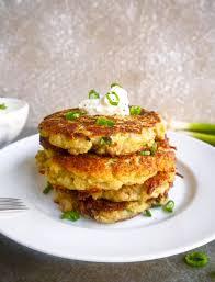 potato pancake grater paleo whole30 potato pancakes gf perchance to cook