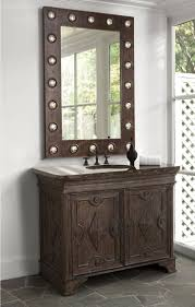 37 best sink chests large 37 to 59 5 images on pinterest sink