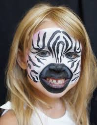 featured face paint designs by kidcanvas me in louisville kentucky