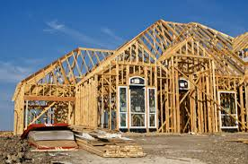 design a custom home how to build a home on your own lot
