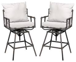 adjustable outdoor bar stools how to sew bar stool cushions the kienandsweet furnitures