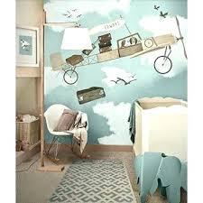 chambre bebe original chambre fille originale dacco chambre bacbac fille en gris