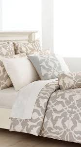 Macys Duvet Cover Sale 24 Best Ikat Duvet Cover Images On Pinterest Bedding Sets