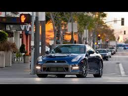 nissan gtr acceleration 0 60 nissan gt r 2012 bin3aiah cars