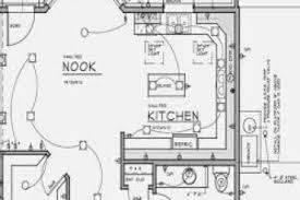 house electrical wiring diagram uk 4k wallpapers