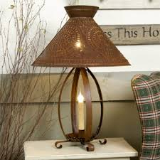 full size of table lamps rustic table lamp rustic table lamps massagroup co with uk