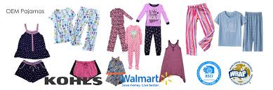 new years pjs mens womens pajamas pyjamas pjs sets manufacturer in china y h