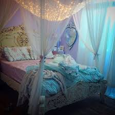 Princess Canopy Bed Frame Canopy Bed Design Astonishing Vintage Canopy Bed Vintage Canopy