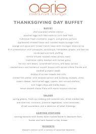 eatdrinktc traverse city thanksgiving dinner menus