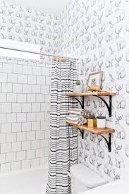 Wallpaper Bathroom Ideas Best 25 Rabbit Wallpaper Ideas Only On Pinterest Star Wallpaper