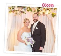 Our Wedding Planner Testimonials Hitched Events Llc Dallas Wedding Planner