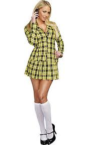 school girl costume school girl costumes for women school girl
