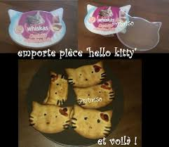 emporte pi鐵e cuisine emporte pièce les petites gourmandises de elodie cuisine