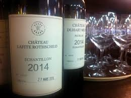 learn about chateau lafite rothschild wine words and videotape bordeaux 2014 château lafite rothschild