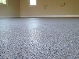 Easy Flooring Ideas Garage Flooring Ideas Pictures Thinking About The Garage Floor