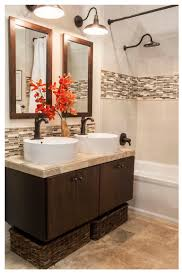 Decorating Ideas For The Bathroom Be Inspired By The Best Spring Decorating Ideas For Luxury Bathrooms