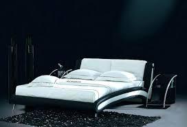 Leather Corner Sofa Bed Leather Sofa Black And White Leather Sofa Ebay Black Leather