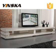 tv cabinets for sale living room furnture 3 layer design long travertine marble tv