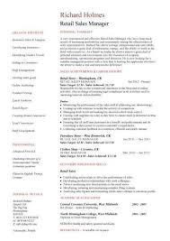 best dissertation methodology editing sites for phd gossip