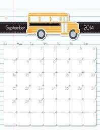 25 unique 2014 calendar printable ideas on pinterest 2015