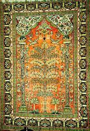 amir rugs amir s imports rugs tulsa oklahoma