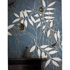 monkey wallpaper for walls spider monkey monkeys before dawn half full