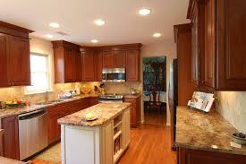 clever design how much for new kitchen kitchen cabinet cost