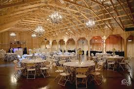 Rivervale Barn Wedding Prices The Barn At Snider Farms Venue Denmark Tn Weddingwire