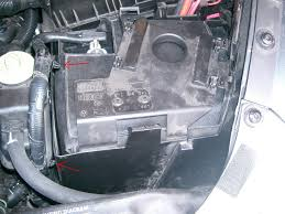 2004 1 8t battery replacement newbeetle org forums