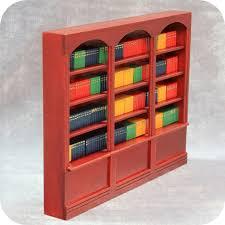 Bookshelf Price Compare Prices On Wood Bookshelves Bookcase Bookshelf Online