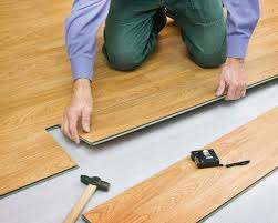 Laminate Flooring Installation Labor Cost Per Square Foot How Much Does It Cost To Buy U0026 Install Laminate Flooring