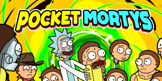 turbulent juice pocket mortys recipe and mortydeck guide thought for your penny