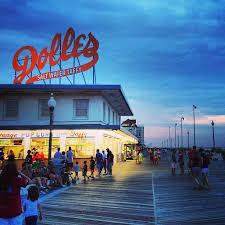 Delaware travel stores images Best 25 rehoboth beach boardwalk ideas bethany jpg