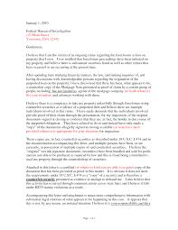 cover letter in sales fbi cover letter gallery cover letter ideas