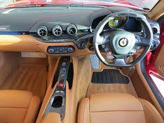 F12 Berlinetta Interior The Ferrari California Ferrari F12berlinetta Ferrari And Cars