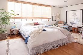 bohemian bedroom photos hgtv inside bohemian bedroom lights the