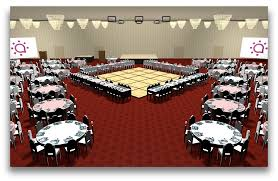 social tables announces 3d floor plan rendering